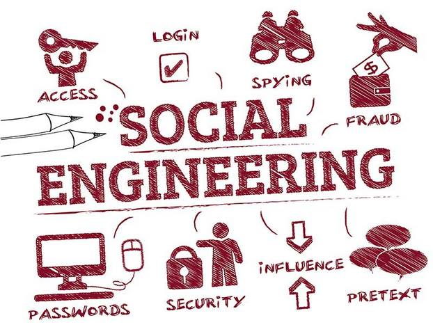 takian.ir social engineering protection